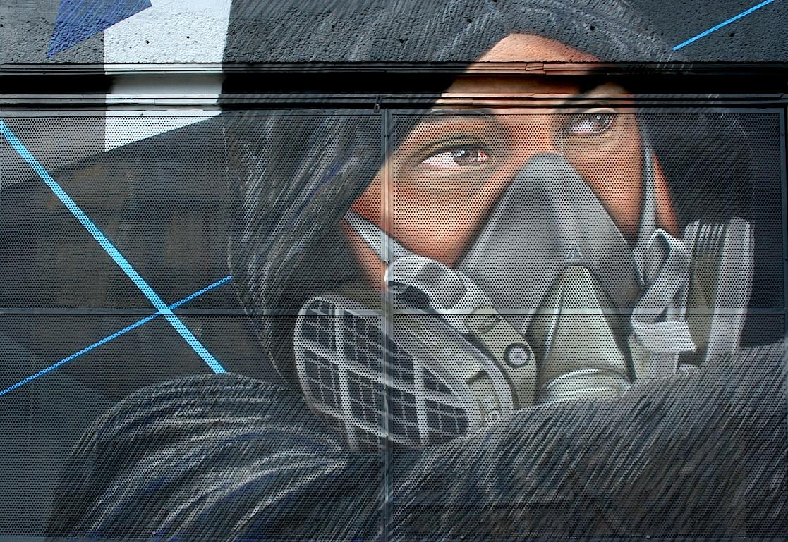 jbak berlin chemnitz streetart urban art graffiti