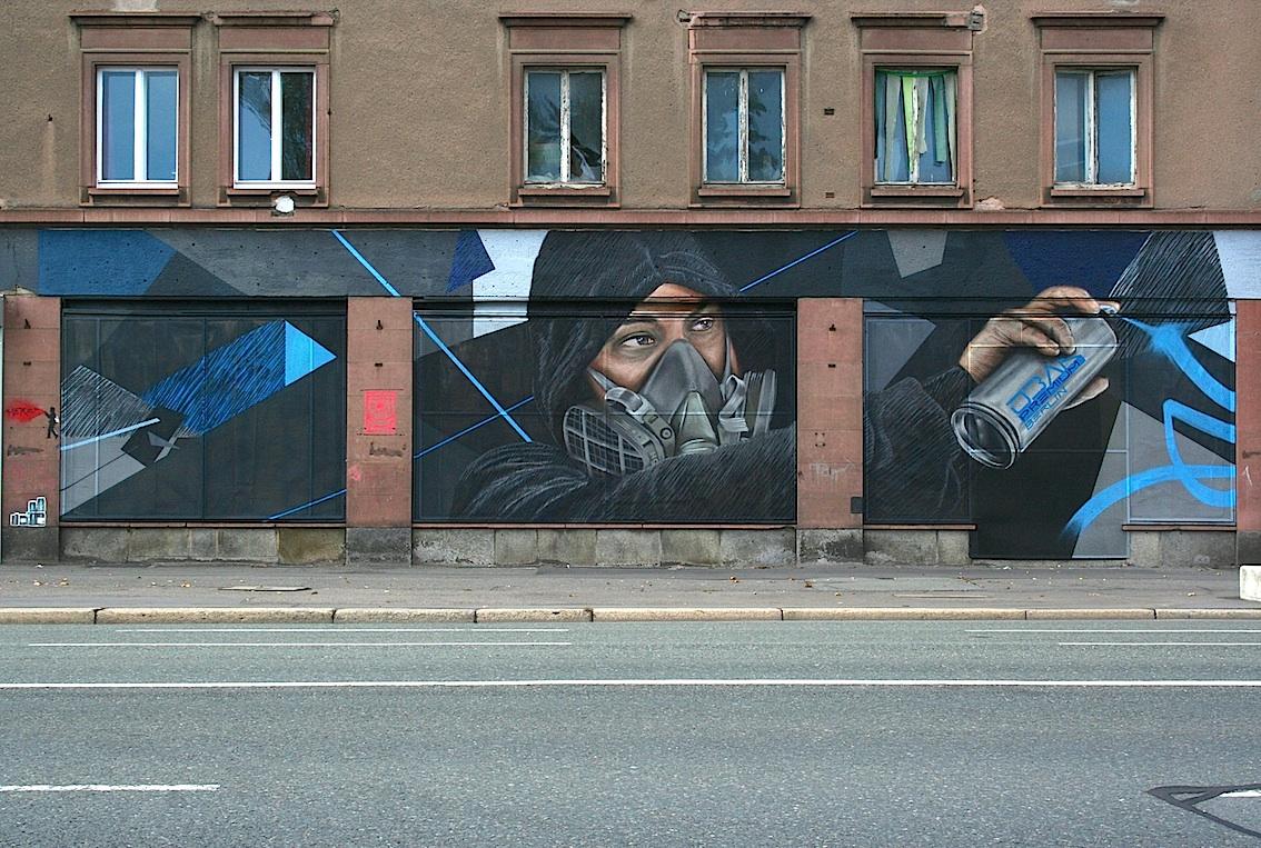 jbak berlin chemnitz streetart