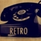 Retro&#039;s picture