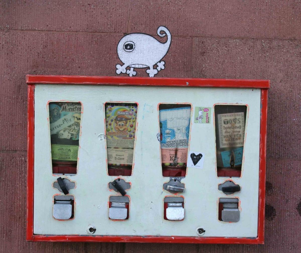 streetart berlin chemnitz